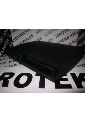 Playstation 3 Slim бу